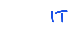 ESDA IT Solutions